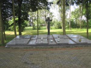 IMG_0404 Krasowo Częstki