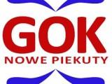 logo gok (Kopiowanie)