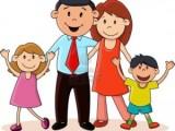 14662183-szczesliwa-rodzina-300x247