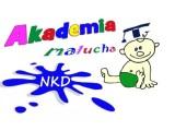 logo akademia malucha