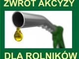 logo_zwrot_akcyzy