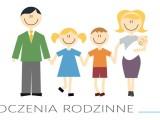 obrazek-wyróżniający-świadczenia-rodzinne
