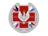 GRH im. Brygady Kawalerii PLIS