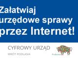 Zalatwiaj_sprawy_przez_Cyfrowy_Urzad_Wrot_Podlasia