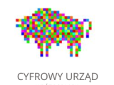 cyfrowy_urzad