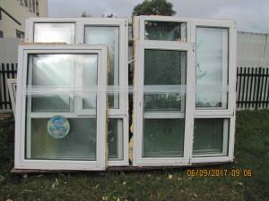 okna 004