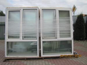 okna 006