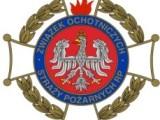 symbol OSP
