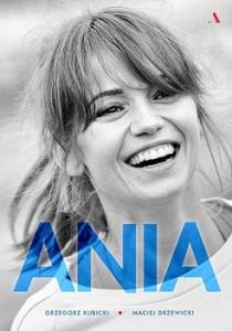 ania-biografia-anny-przybylskiej-w-iext50072454