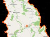 Nowe_Piekuty_(gmina)_location_map