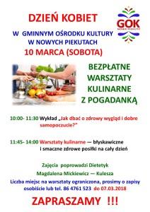 plakat kulinarny2