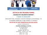 plakat_word__Lomzynscy_pionierzy_akcja-1