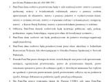 Klauzula informacyjna-strona