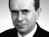 prof._kostro