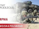 www_slider_swieto_wojska_polskiego_2018_1011x466px_02.640x300