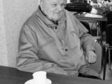 Edward Dziemianowicz
