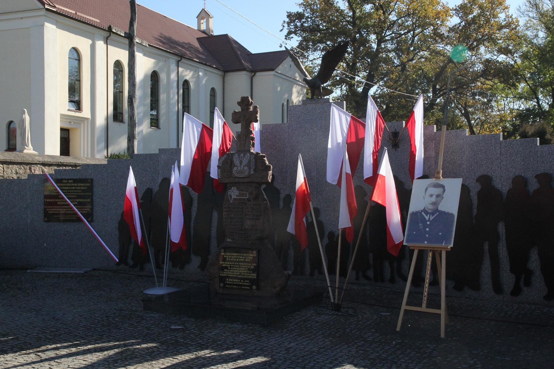 150-lecia Gminy Nowe Piekuty