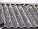 azbest-eternit