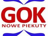 logo gok nowe piekuty