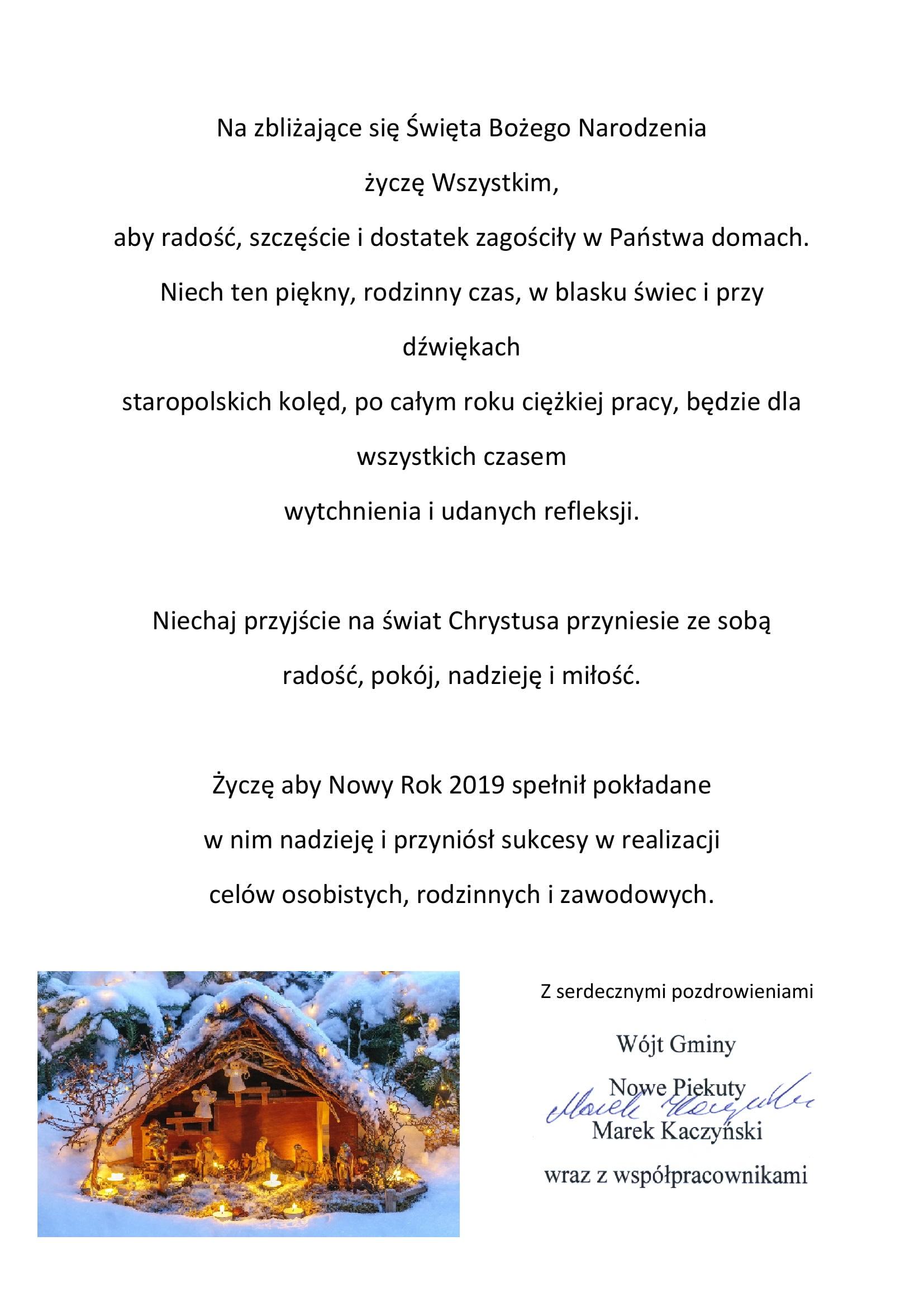 Życzenia-converted-1