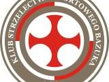 logo-bazuka